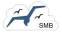 logo SMB