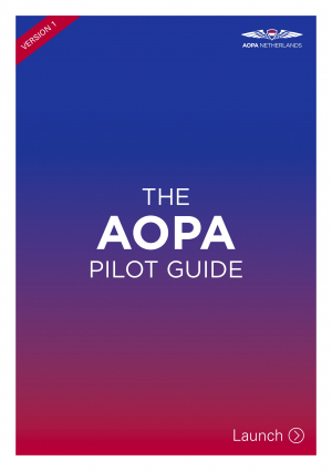 The AOPA Pilot Guide