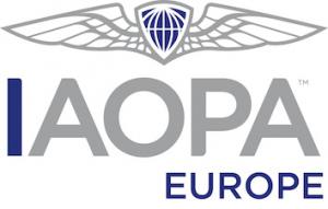 IAOPA Europe